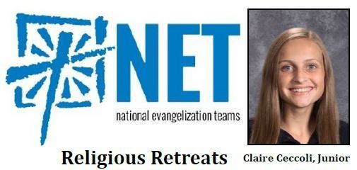 Religious Retreats