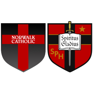 2019-2020 Norwalk Catholic School Elementary Awards