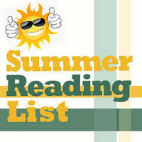 2019 HS/JH Summer Reading List