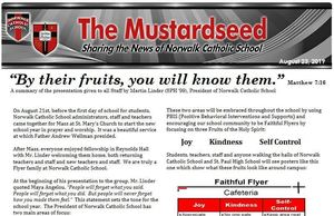 Check out the new Mustardseed