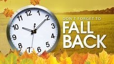 Fall back image